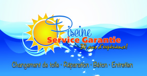 piscince-service-garantie-card_back