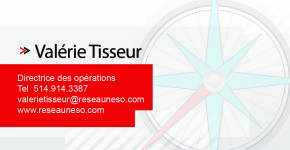 reseauneso-card_front