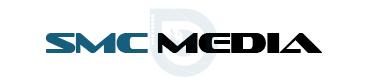 Imprimerie, conception de site Web et infographie à Montréal, Lachine | SMC Media: Printing, web Site and design